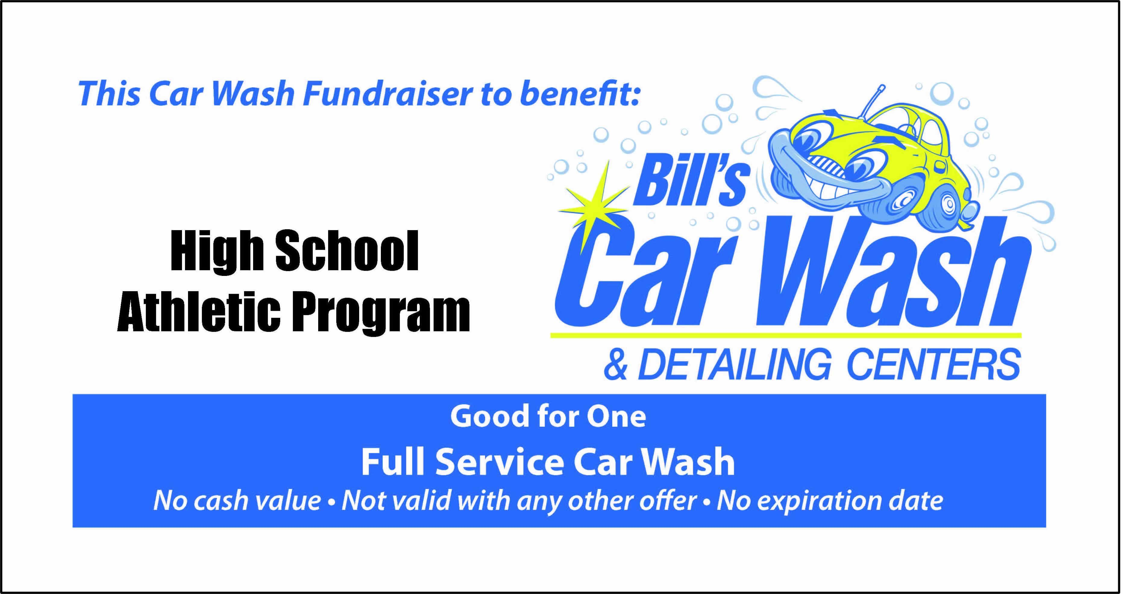 Car wash fundraiser orlando car wash fundraising pinterest car wash fundraiser orlando solutioingenieria