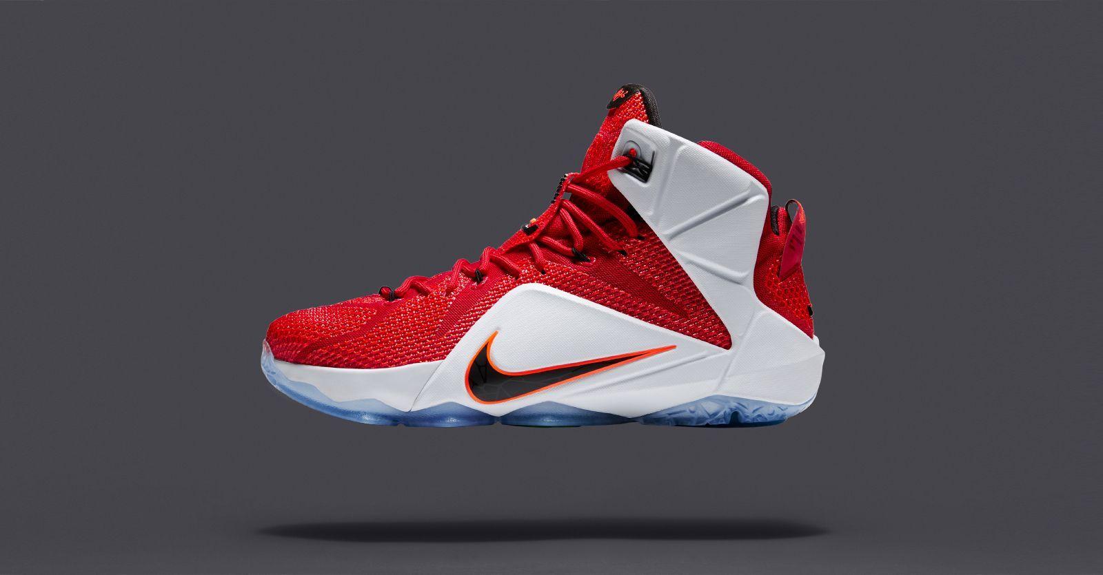 bfd9ea3b527b canada 13 christmas lebron 13s 086db 12269  reduced nike lebron shoes price  fba95 b3eaa