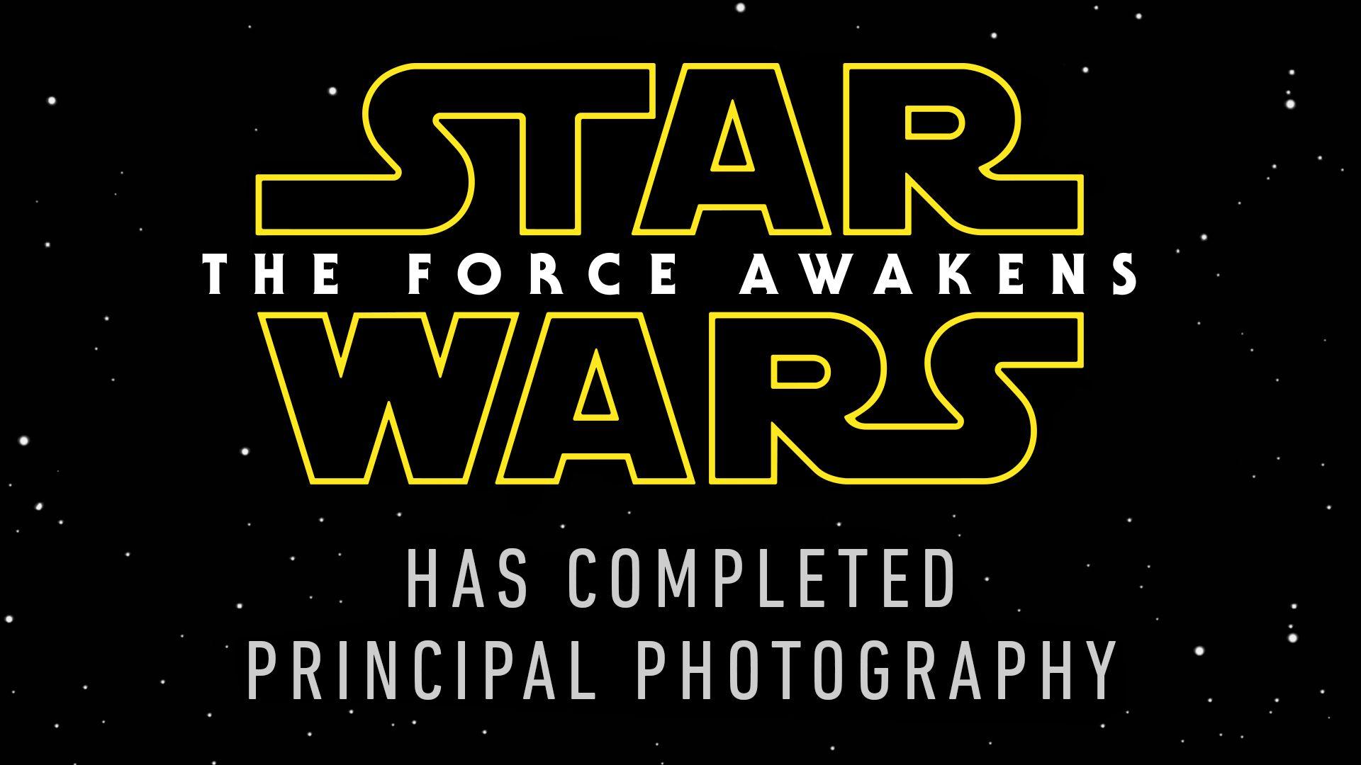 Star Wars Episode VII, Star Wars Rebels