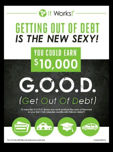 I can help you get $10,000 bonus ask me how!