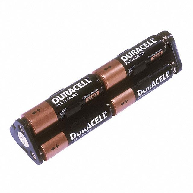 Du1 M 502 Mpd Memory Protection Devices Battery Products Protection Battery Holder Battery