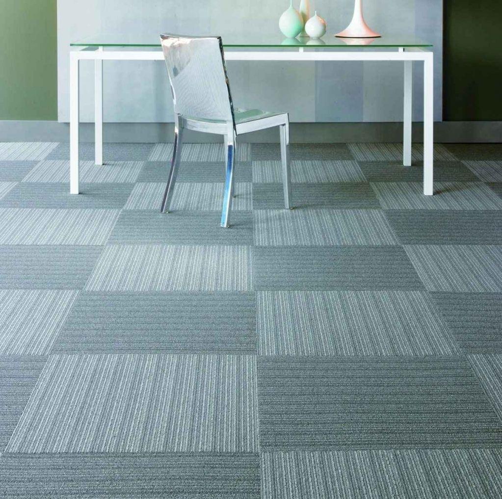 Pin by midge maisel on carpet tiles Carpet tiles