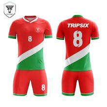 a2730ca0ff9 wholesale customize blank soccer jersey no brand, plain soccer jersey