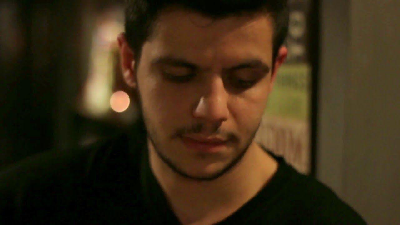 Bilal Sonses Iki Kelime Ikiz Muzik Sarkilar