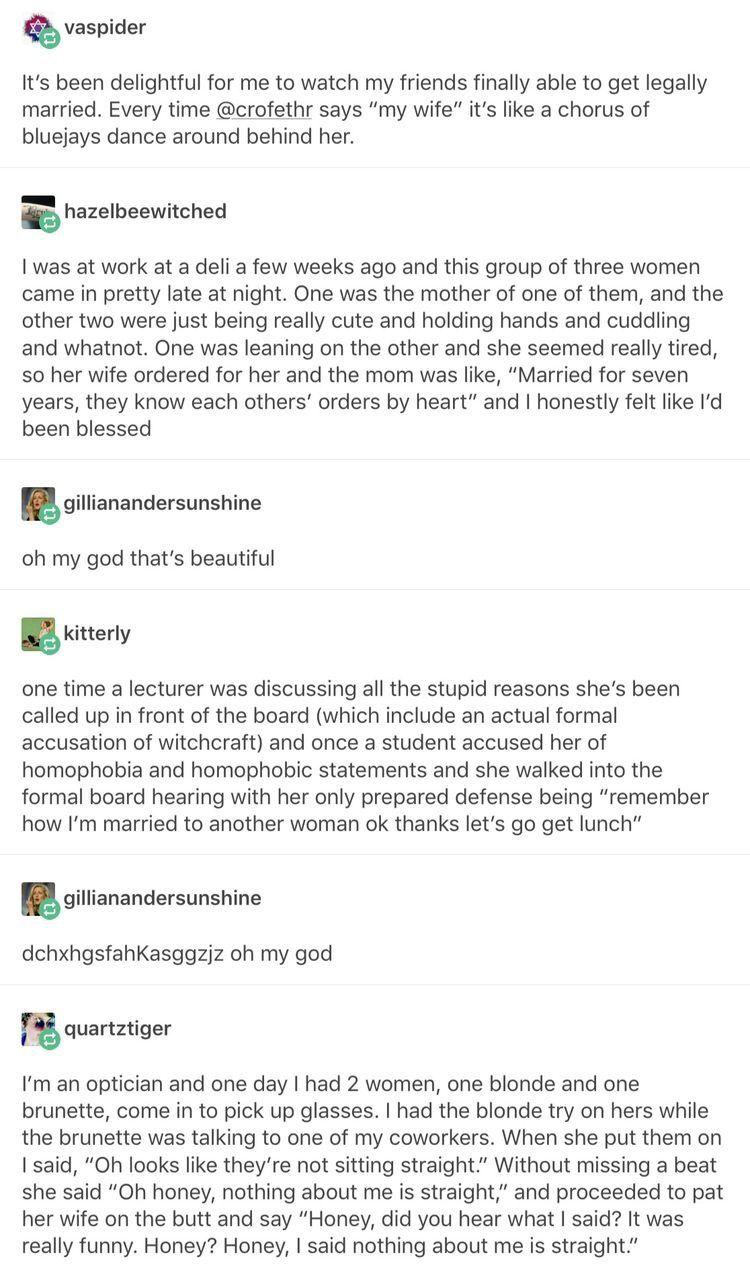 Milf takes black cocks