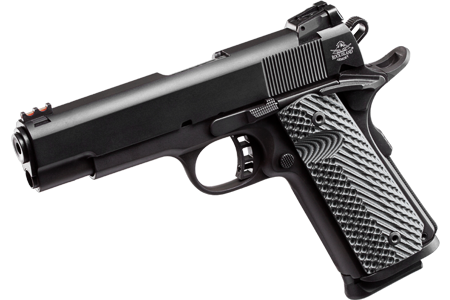 Pin On Survival Firearms