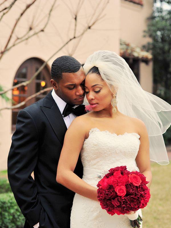 Classically Beautiful Wedding Bow Ties Diamonds Roses Wedding Poses Wedding Photography Poses Wedding Photography