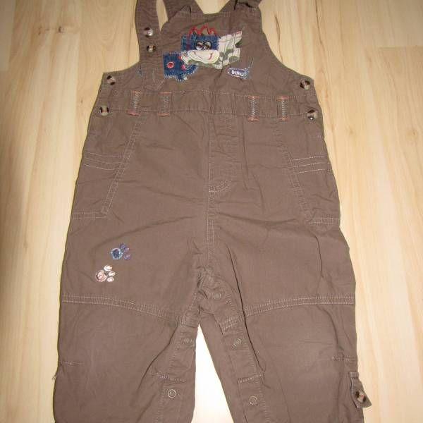 Pin by Detskybazar.cz on Dětské oblečení z bazaru  0a0681609c