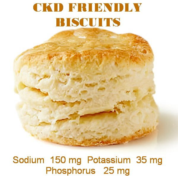 """12 SODA BISCUITS Ingr/ .5 tsp bKg soda .75 cup rice milk 2 c flour, .25 tsp salt, 5 Tbls butter Stir baking soda into rice milk. Combine flour and salt in a bowl. Cut in butter until mixture resembles coarse meal. Sprinkle over flour mixture and stir until dry ingredients are moistened and dough is formed. Knead dough on a floured surface 6 times. Roll dough out to 1/2"""" thickness. Using a 2"""" biscuit cutter, cut out 12 biscuits. Bake 475 d oven on greased baking sheet 10 to 12 min.until…"""