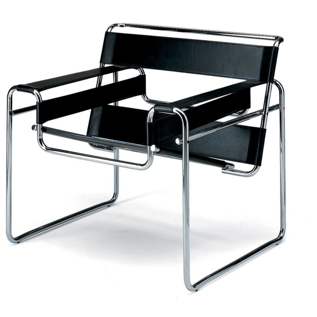 marcel breuer wassily lounge chair pinterest marcel breuer. Black Bedroom Furniture Sets. Home Design Ideas