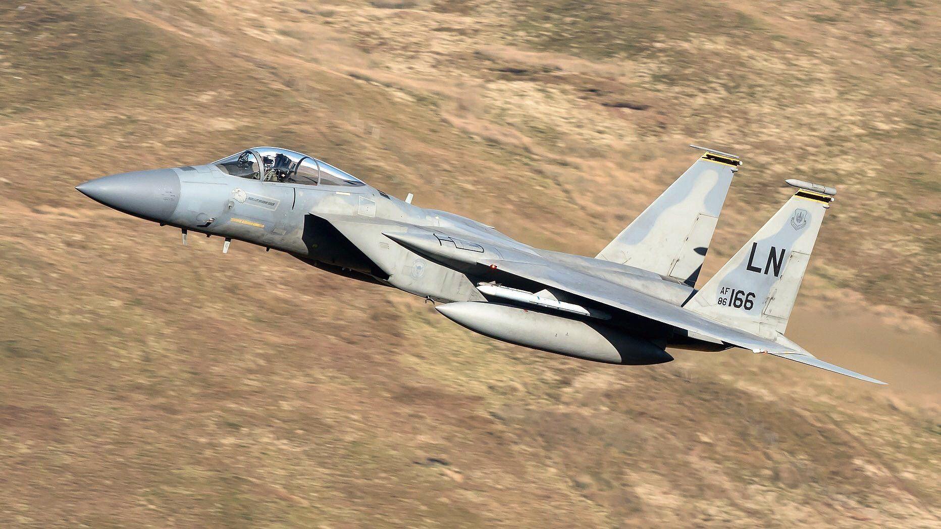 Pin by John Yuska on Aircraft Fighter jets, Military