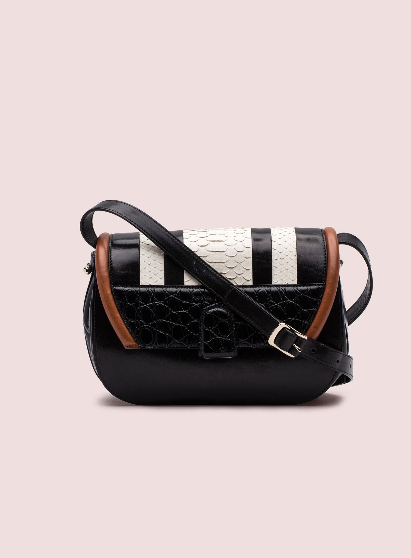 Proenza Schouler U Bag