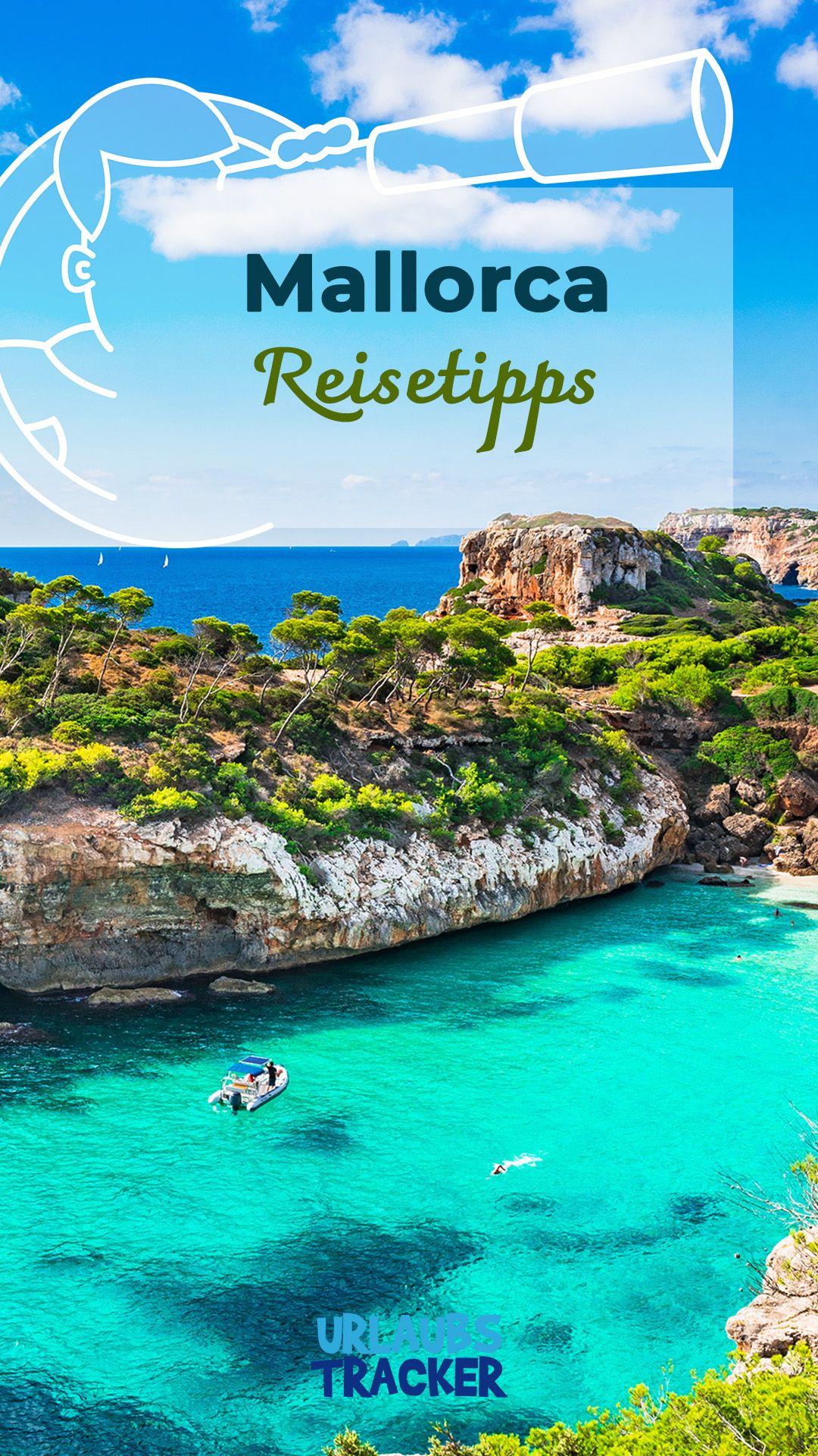Mallorca Tipps Die Schonsten Orte Strande Tolle Geheimtipps