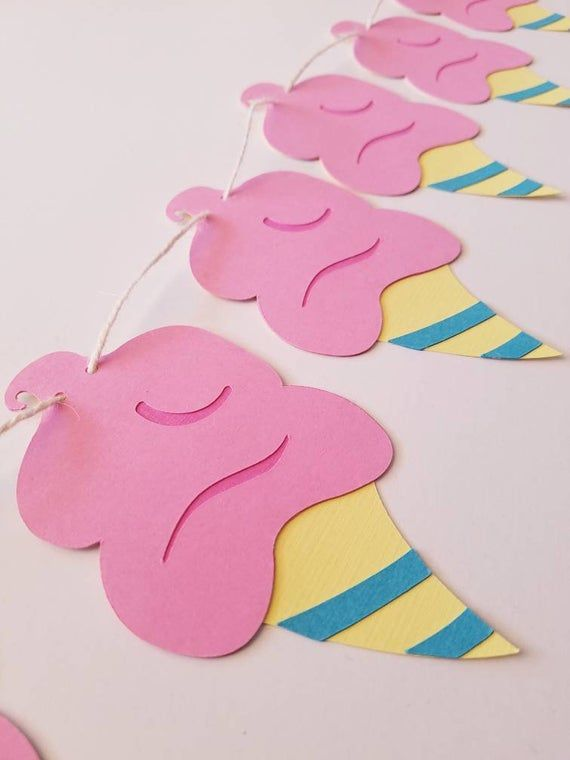 cotton candy, cotton candy banner, candy party, sweets table, carnival, cotton candy decorations, ca #candylanddecorations
