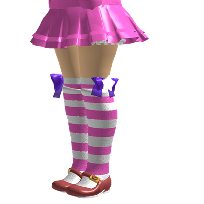 Use Alice S Legs And Thousands Of Other Assets To Build An Immersive Game Or Experience Select From A Wid High Fashion Accessories Royal Clothing High Skirts
