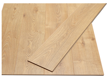 Temporary Floors 5 Affordable Options For Adding Style To Your Apartment Temporary Flooring Flooring Carpet Solutions