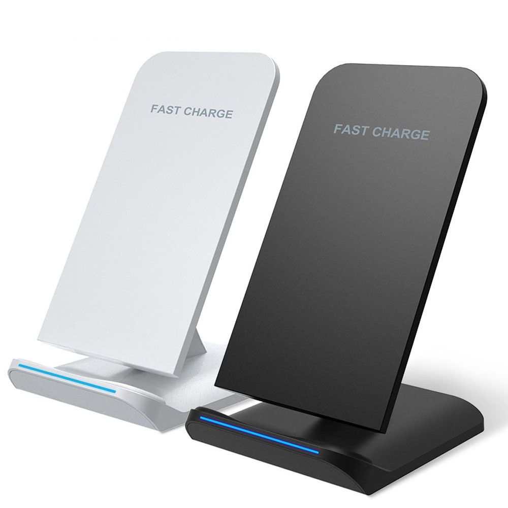 Slim Qi Charging Dock 33 99 Wireless Charger Wireless Iphone