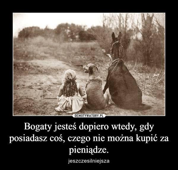 Pin By Malgorzata On Jeszcze Silniejsza Interpersonal Relations Motto Polish Quotes