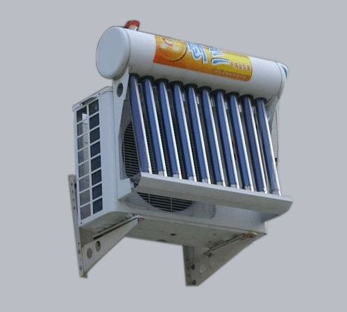 Heating And Air Conditioning Lees Heating And Air Conditioning Furnace Repair And Installation Solar Energy Solar Air Conditioner Solar Panels For Home