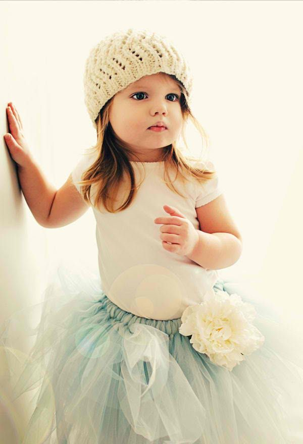 Love the tutu, the whole outfit soo cute ... Uploaded with Pinterest Android app. Get it here: http://bit.ly/w38r4m