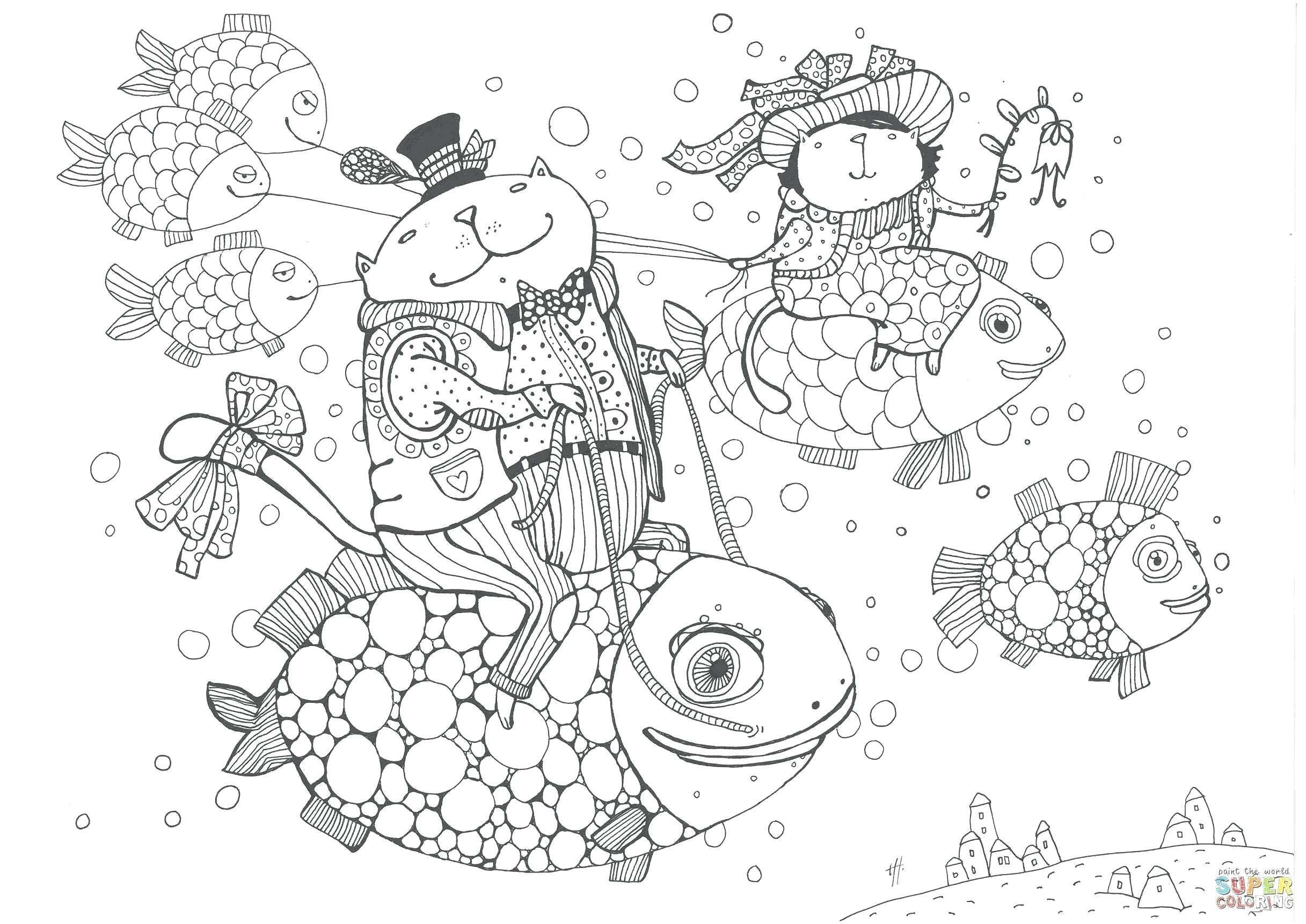 Bob The Builder Coloring Pages New Free Printable Difficult Christmas Coloring Pages Broth Animal Coloring Pages Superhero Coloring Pages Bear Coloring Pages