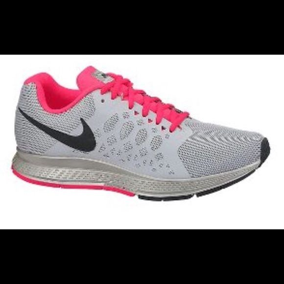 306fe9d83d75 ... greece brand new with tags size 8.5 nike pegasus 31 flash nike pegasus  flash shoes.
