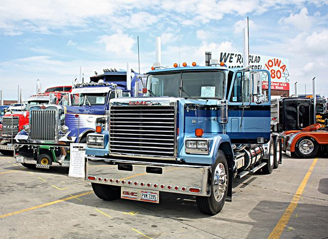 Semitrckn Dump Trucks For Sale Dump Trucks Big Trucks