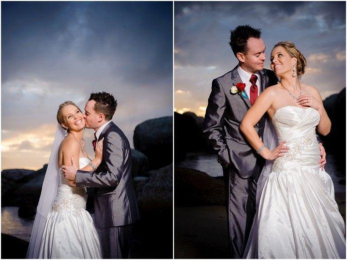 Little Pink Book Real Wedding Inspiration by Vizionphoto #lpbsupplier #wcsupplier #lpbinspiration  <3