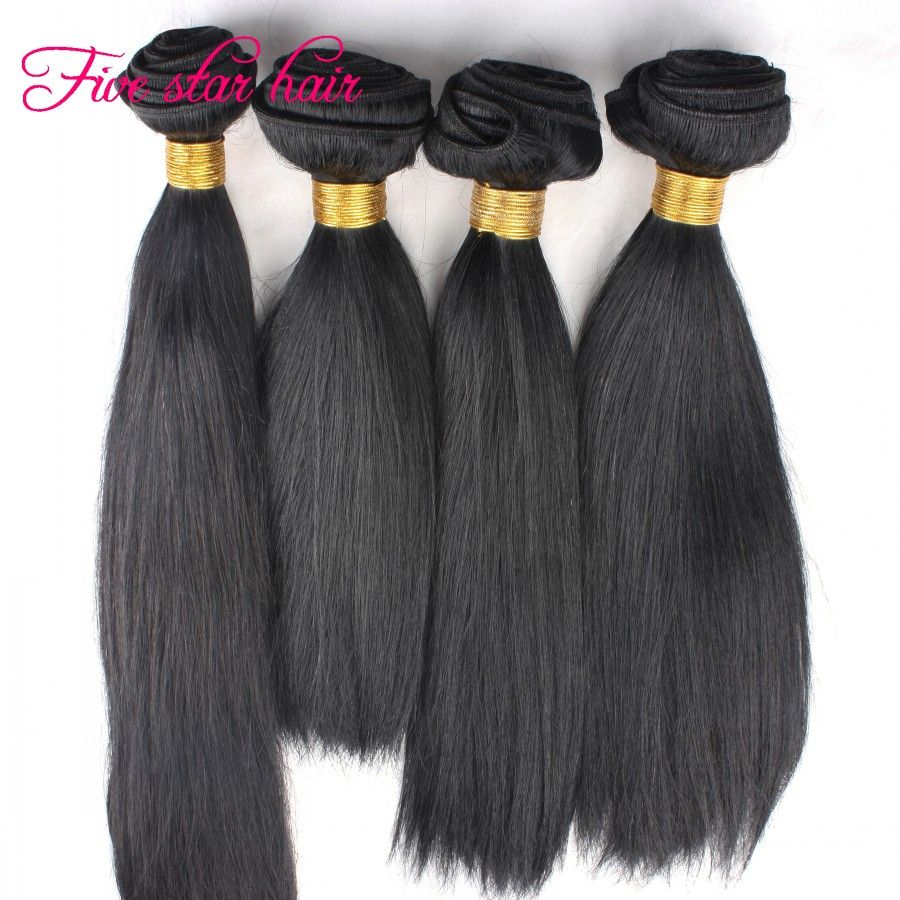 Find more human hair extensions information about fashionable find more human hair extensions information about fashionable malaysian virgin hair unprocessed straight hair weaving virgin hair dye color charthair nvjuhfo Image collections