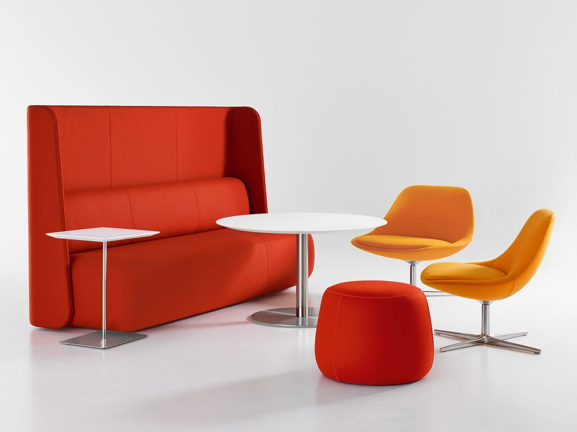 modern office lounge furniture. Modern Office Furniture For Waiting Lounges - Google\u0027da Ara Lounge U