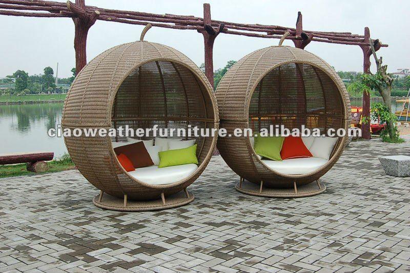 covered hammock bed covered hammock bed   healing center ideas   pinterest   hammock      rh   pinterest