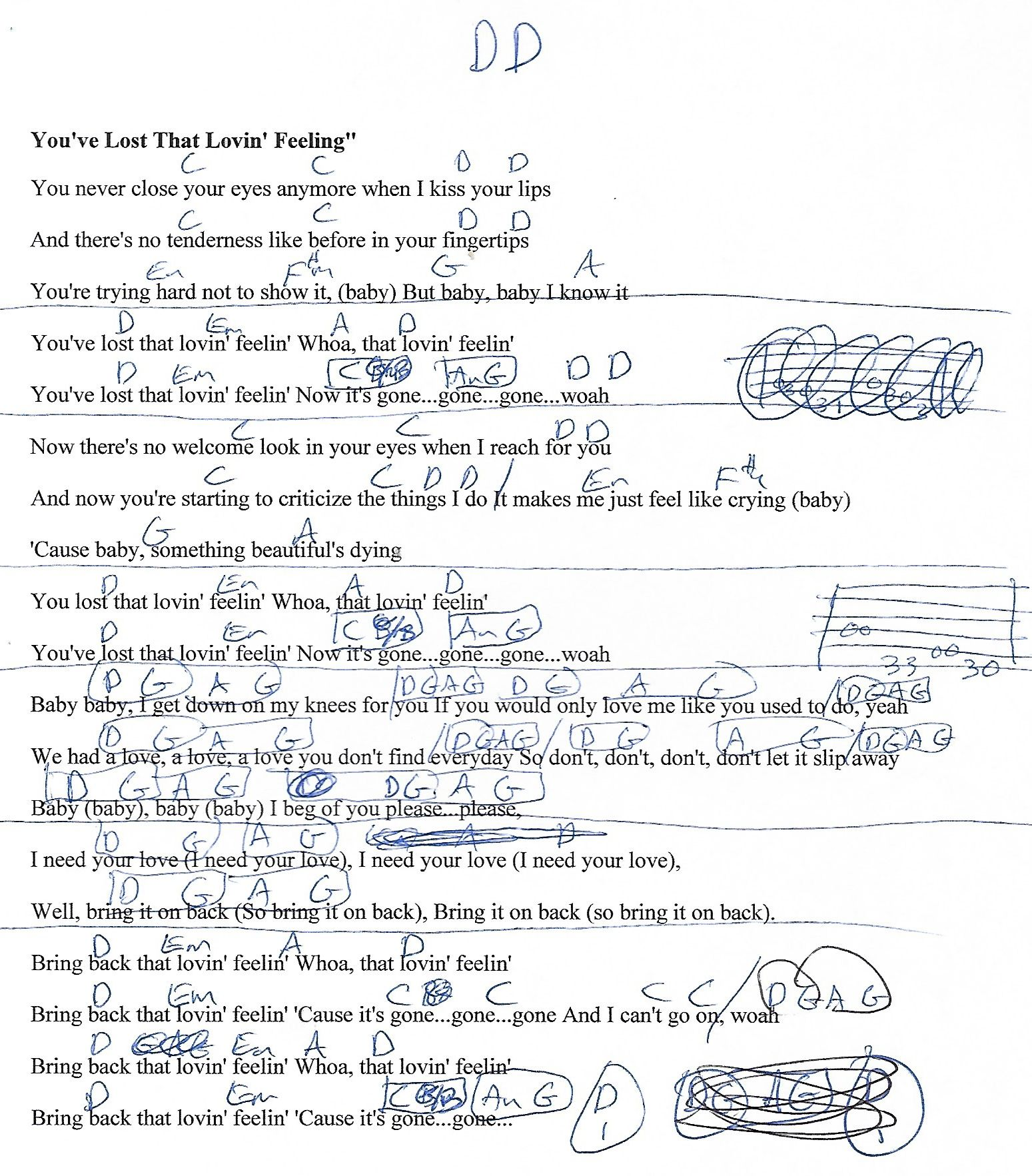 Pin by Celia Labuschagne on GUITAR MUSIC Guitar songs