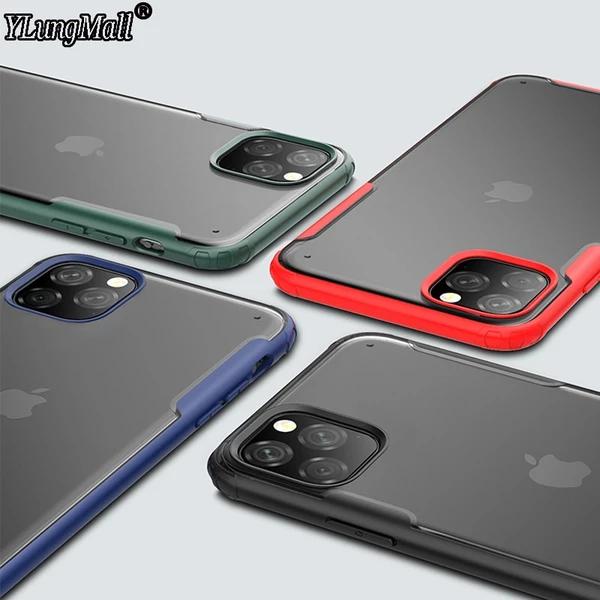 Shockproof Bumper Armor Phone Case For Iphone 11 Pro 2019 X Xs Xr Xs M Elegantonlinemarket Phone Cases In 2019 Iphone 11 Iphone Cases Phone