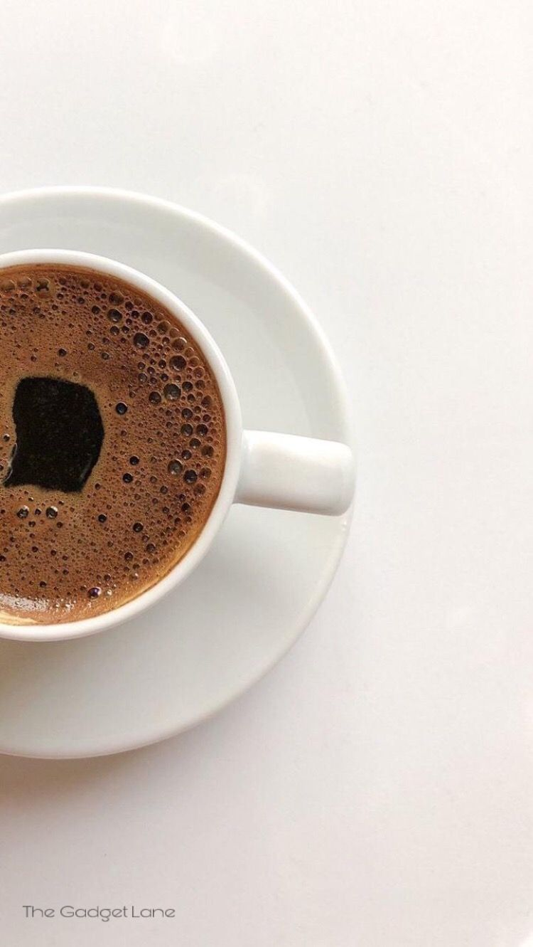 Coffee Wallpaper Coffee Recipes Aesthetic Coffee Coffee Wallpaper