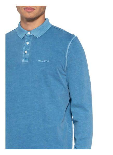 Photo of Marc O'polo Poloshirt Regular Fit
