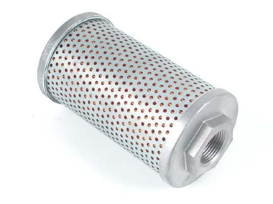 Report On Industrial Hydraulic Filters Market : 2017 | Oil filter, Hydraulic,  Filters