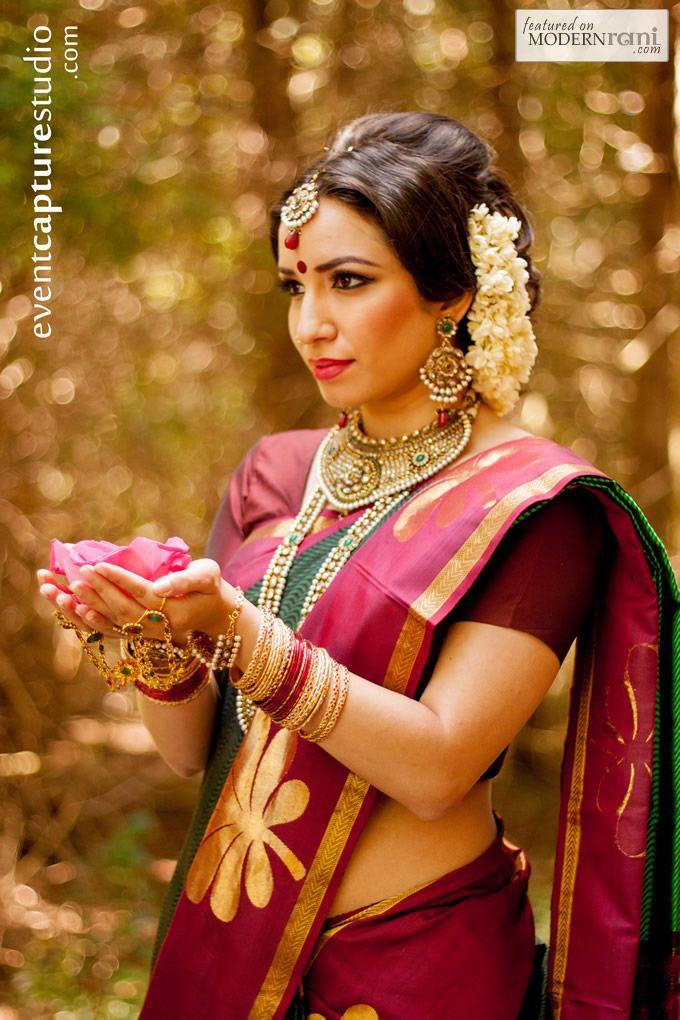 Asian bridal directory