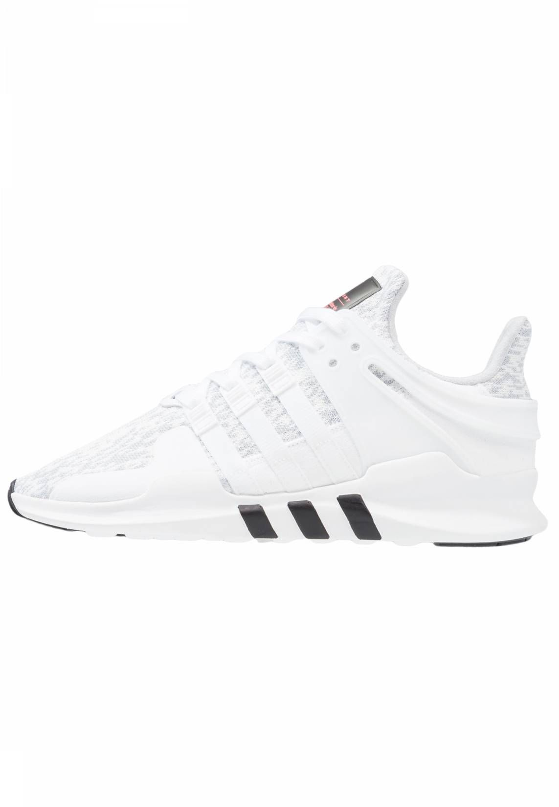 Imperio referir vapor  adidas Originals. EQT SUPPORT ADV - Trainers - clear onix/white/core black.  Pattern:marl. Sole:synthetics. Shoe t… | Adidas schuhe frauen, Adidas  originals, Sneaker