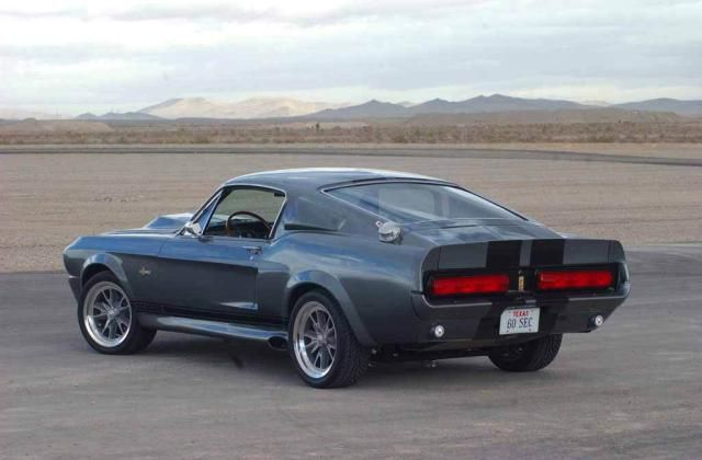 shelby mustangs from the 60's - Saferbrowser Yahoo Image Search Results