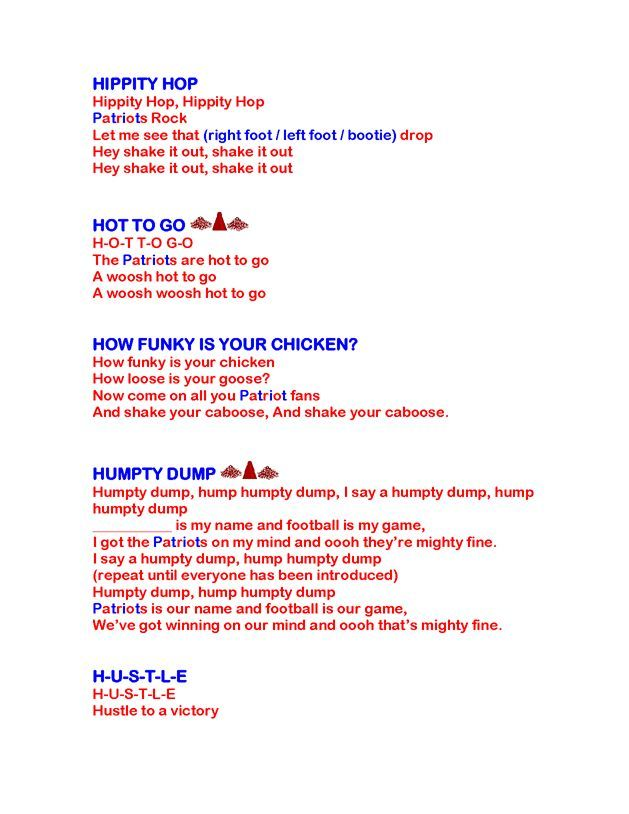 Best 25+ Cheerleading cheers ideas on Pinterest Cheerleading moves