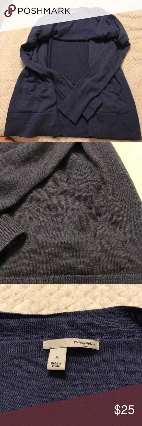 Long dark purple cardigan | Dark purple, Dark and Customer support