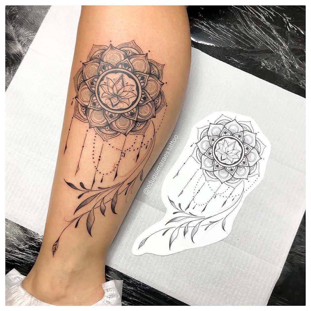 Artist: @eduguimaraes.tattoo @rad.tattoos #radtattoos  #tattoo #tattoos #tat #ink #inked #tattooed #tattoist #coverup #art #design #instaart #instagood #sleevetattoo #handtattoo #chesttattoo #photooftheday #tatted #instatattoo #bodyart #tatts #tats #amazingink #tattedup #inkedup