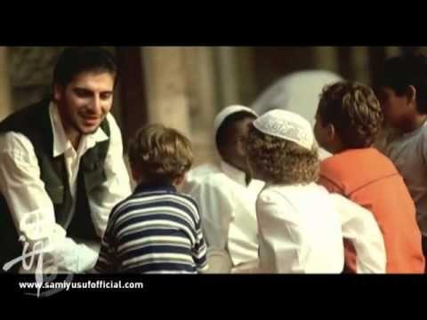 Al Mu Allim By Sami Yusuf With Lyrics Writing Lyrics Lyrics Sami