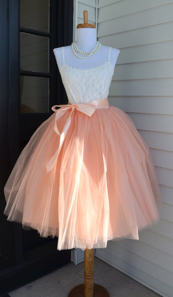truexfilepv.cf provides women long tutu skirt items from China top selected Skirts, Women's Clothing, Apparel suppliers at wholesale prices with worldwide delivery. You can find tutu skirt, Tulle women long tutu skirt free shipping, long tutu skirt women and view 60 .