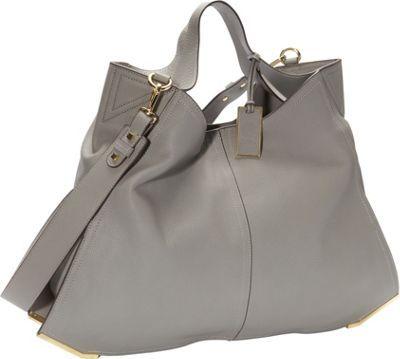 Pin On Bag Mania