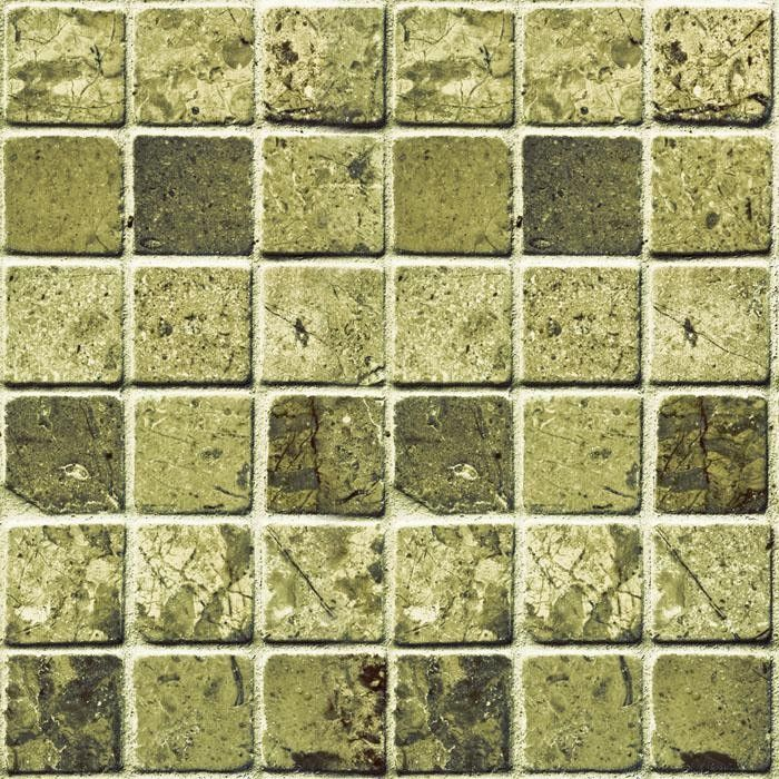 Weathered Stone Tile Wallpaper Html Code Detail Description For Look Border Weather Stones Tile Wallpaper Stone Tiles