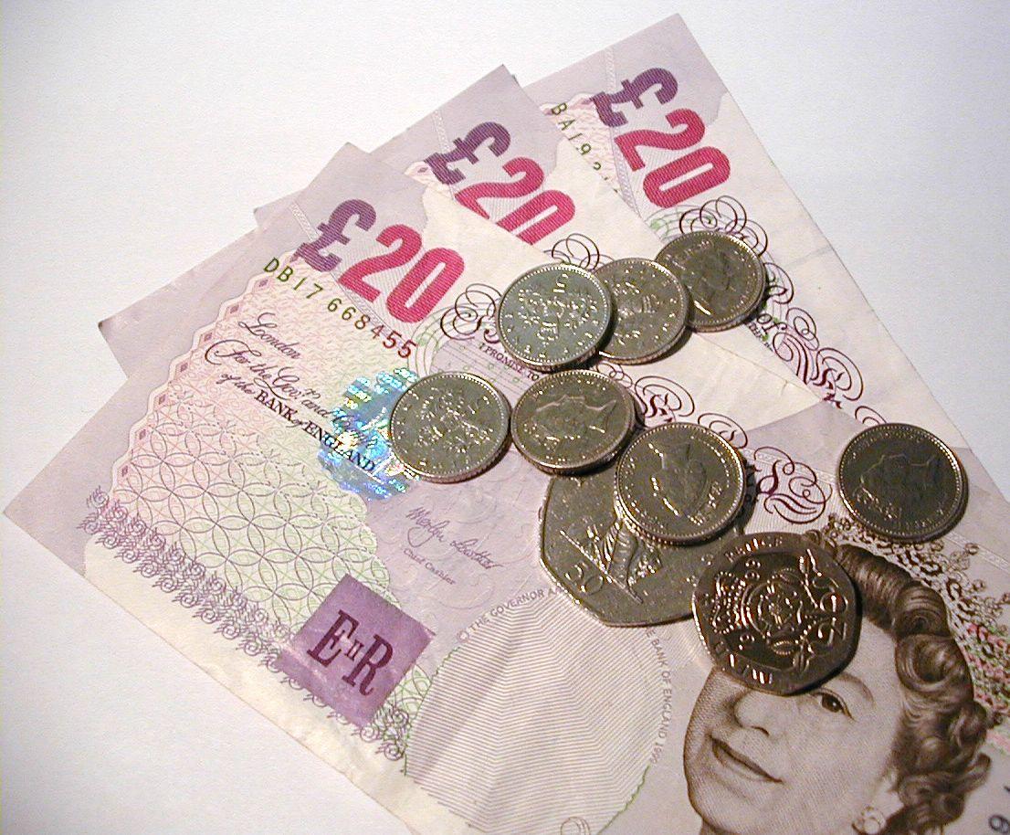 Cash out refi va loan picture 5