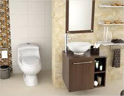 resultado de imagen para ba os modernos peque os corona On baños pequeños corona