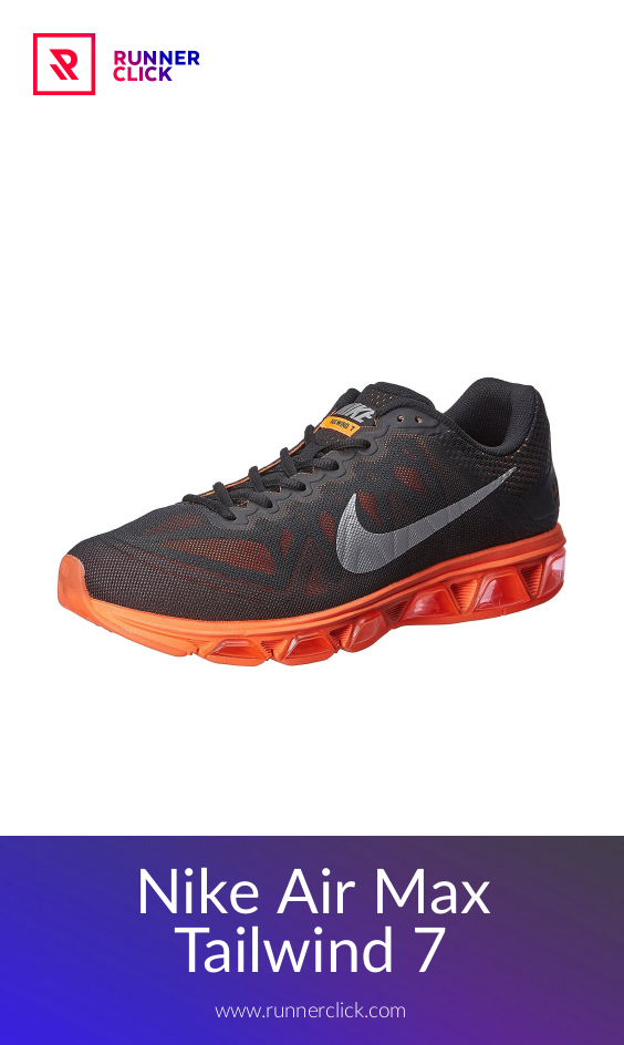 bfeecd778a48 Nike Air Max Tailwind 7 - To Buy or Not in May 2019