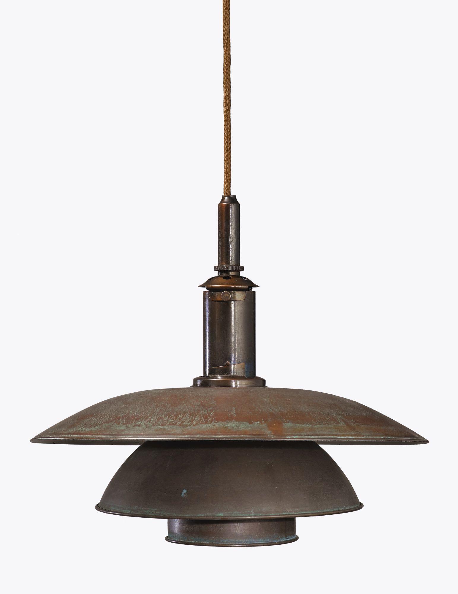 Poul heningsen vintage world design pinterest lights urban pendant lamps poul heningsen arubaitofo Images